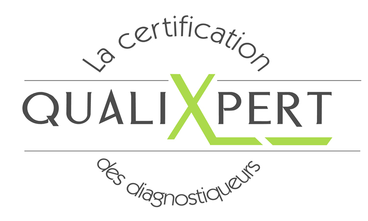 certification diagnostics immobiliers